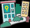 Información de tu ciudad
