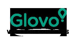 Glovers Ecuador 🇪🇨