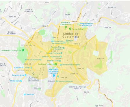 zona-reparto-guatemala