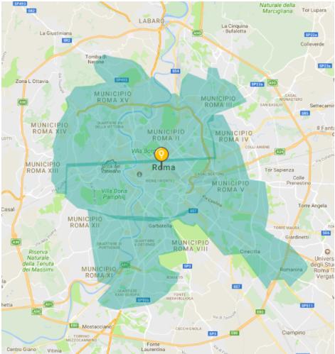 zona-roma