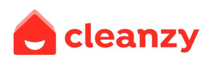 Código amigo de CLEANZY