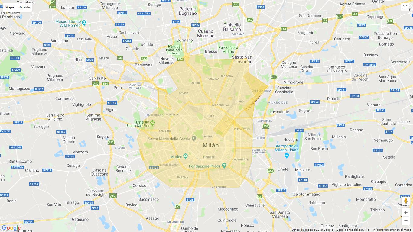 milano-map