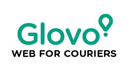 Glovers – Delivering with Glovo 🎈